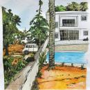 Conakry (Guinée)