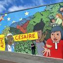 Lycée Aimé Césaire - 200 m2 - Lille-Fives - 2021